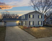 720 N Rohlwing Road, Palatine image