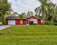 1157 SW Broadview Street, Port Saint Lucie image
