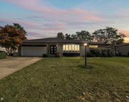 37672 Gregory Dr, Sterling Heights image