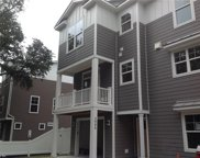 3986 Shady Oaks Drive, Northwest Virginia Beach image