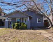 2928 Travis Avenue, Fort Worth image
