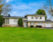 8614 Frazier Drive, Plain City image