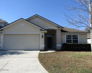 2442 CREEKFRONT DR, Green Cove Springs image