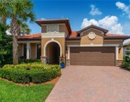 247 Courances  Drive, Port Saint Lucie image