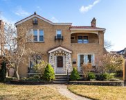 1342 Covedale  Avenue, Cincinnati image