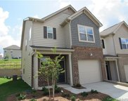 521 Common Raven  Court, Fort Mill image