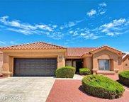 9812 Rosamond Drive, Las Vegas image