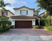 11282 Nw 44th Ter, Doral image