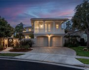 6542     Cedarwood Drive, Huntington Beach image