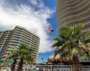 28103 Perdido Beach Blvd Unit B315, Orange Beach image