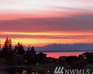 13813 65th Ave W Unit 4, Edmonds image