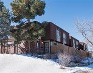 9446 W Utah Avenue, Lakewood image
