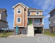 8003 S Old Oregon Inlet Road, Nags Head image