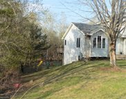 2896 Meadow Brook Drive, Woodbury image