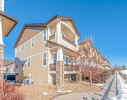 1396 Royal Troon Drive, Castle Rock image