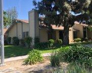 4405 Planz Unit 32, Bakersfield image