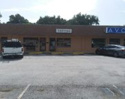2481 N Volusia Avenue, Orange City image
