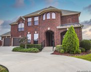 7000 Hallie Heights, Schertz image