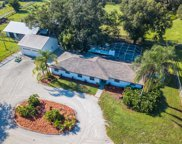 5430 Old Ranch Road, Sarasota image
