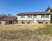 3605 Heritage View Drive, Maryville image