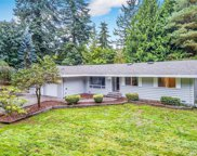 13828 Meadow Rd, Everett image