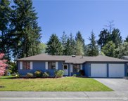 14225 55th Ave SE, Everett image