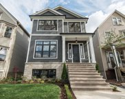 4939 N Bell Avenue, Chicago image
