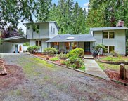 23 215th Place SE, Sammamish image