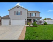 2818 W Willow Patch Rd, Lehi image