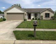 12829 Lago Vista Court, Monroeville image