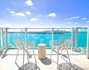 1100 West Ave Unit #1514, Miami Beach image