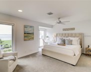 150 Lighthouse  Road Unit A-729, Hilton Head Island image