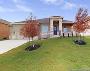 2031 Bailey Forest, San Antonio image
