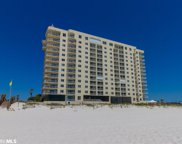25800 Perdido Beach Blvd Unit 1201, Orange Beach image