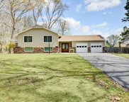 14 Camelot Court, Manalapan image