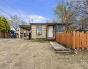 1408 W Rossi St, Boise image
