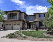 7475 S Jackson Gap Way, Aurora image