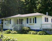 8806 Georgetown   Road, Chestertown image