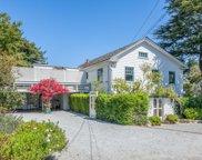 700 Grove St, Monterey image