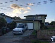 94-1190 Kahuahale Street, Waipahu image