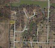 Langebrake Lane Unit 7, Huntingburg image