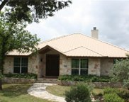 18 Tremont Trce, Wimberley image