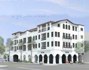 600 Chestnut St Suite A, San Carlos image