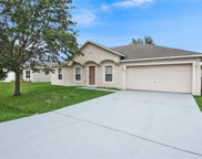 207 Bromwich Drive, Kissimmee image