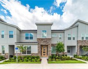 1529 Carey Palm Circle, Kissimmee image