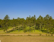 28685 Rose Run Rd, Robertsdale image