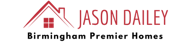 Jason Dailey Realtor