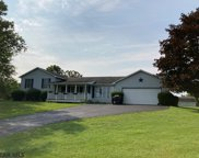 3446 Penns Valley Pike, Spring Mills image