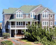 879 Lighthouse Drive, Corolla image