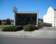 1039 Freedom Blvd, Watsonville image